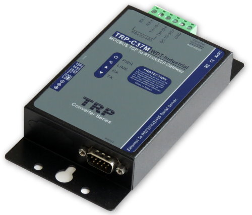 TRP-C37M